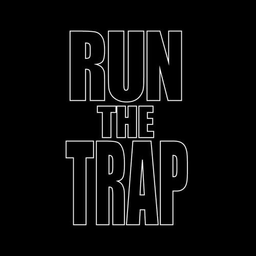 Run The Trap V3