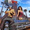 Mr.Sancho - Girl I Like It