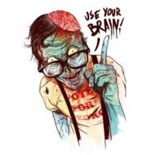 The Fect-Zombie(praca w toku)