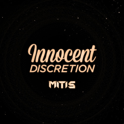 Innocent Discretion by MitiS