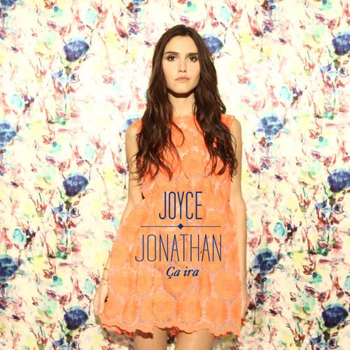Ca Ira - Joyce Jonathan (PBO)
