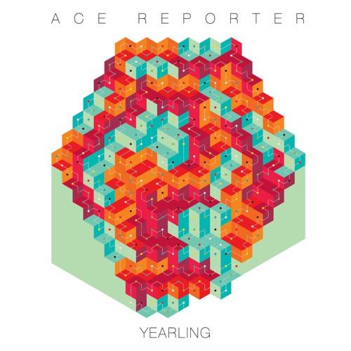 Ace Reporter - Aesop