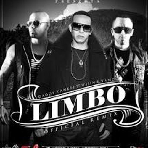 (100 - 125) Limbo - Daddy Yankee ft Wisin y Yandel [Dj Randy ft Dj Extriim edit]