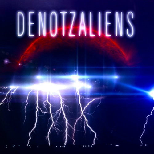 XTREM CONVENTION....ÐΞЛФΓZΛLIΞЛS Globe Unexpected Music ..Follow on Twitter, @denotzaliens