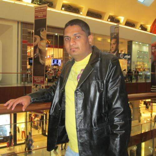 Sadhai Khusi Diula- New Lok Dohori Song MP3 Download Free