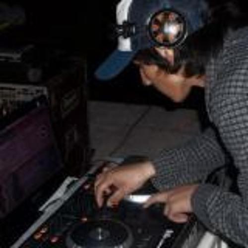 ROCK DJ - ROBBIE WILLIAMS ((DeeJay Niko™))
