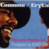 Common - The Light (Kero One Jazzhop Remix) 2007