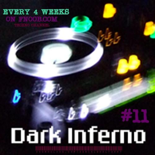 Dark Inferno #11 16.02.2013