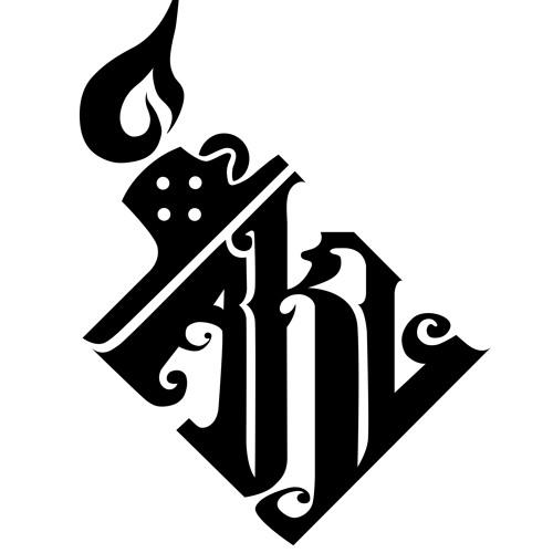 AKL-gefangen (produced by Al Mariacci)