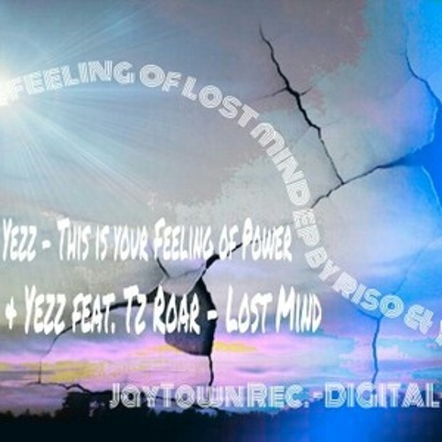RiSo & Yezz - This is your Feeling of Power