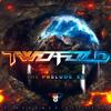 Twofold - Simulacrum