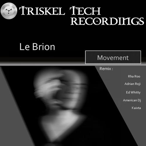 Le Brion - Movement - Teaser