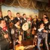 Mariachi Voces de Mexico - Las Bodas De Luis Alonzo Portada del disco