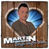 Martin Fischer - Bingo sagte Sie (Hütten Mix) [Snippet]