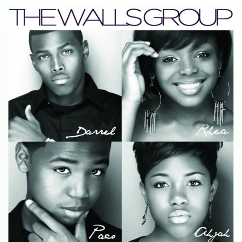 The Walls Group Official Website