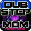 ! ! ! ! ! ! Mom Mother Tone, Marimba Dubstep Vocoder