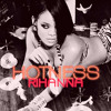 04 Rihanna - Give Me A Try (Feat. Sizzla)