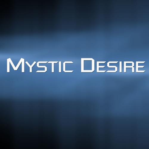 Mystic Desire