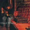 Cheryl Wheeler - Mrs. Pinocci's Guitar - School Girls