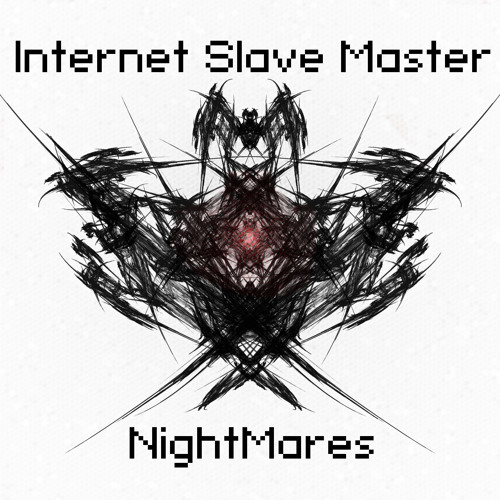 Internet Slave Master - Tanwak Forest [elska002]