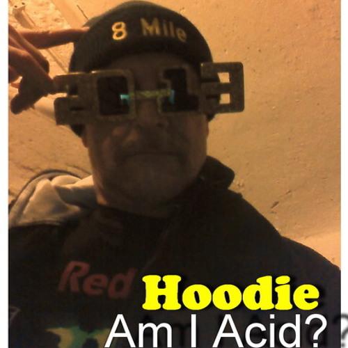 Am I Acid ?