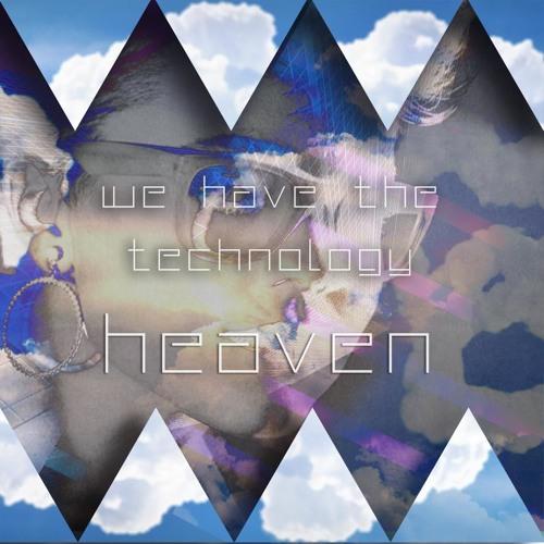 ▲~ HEAVEN ~▲