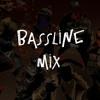 Birmingham Bassline Mix - [FREE DOWNLOAD] mp3