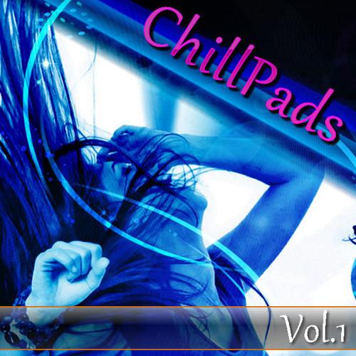ChillPad - 0