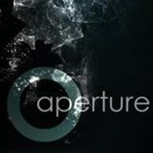 Aperture - Storm