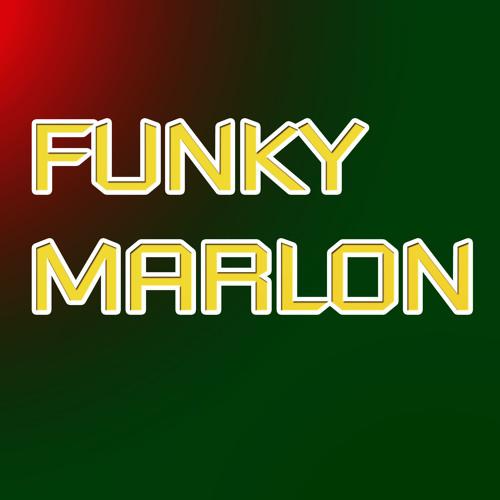 Funky Marlon-FULL TRACK (ORIGINAL)
