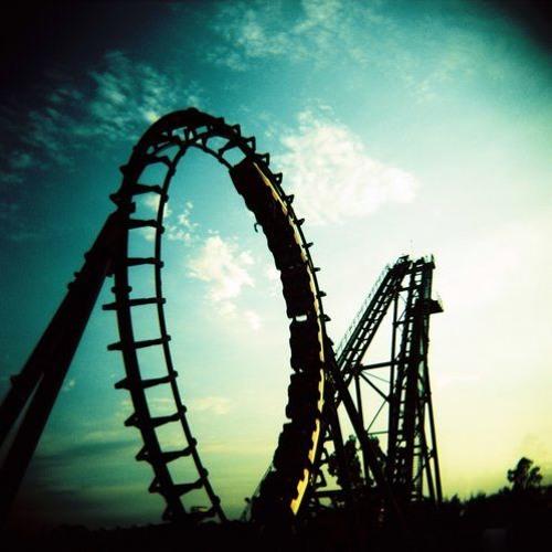 Deadmau5 - LoveNStuff (SITRUS COVER/BOOTLEG) [PREVIEW]