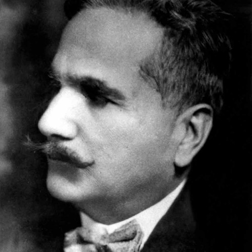 khudi of iqbal Buy the secrets of the self: asrar-i-khudi by muhammad iqbal, reynold a nicholson (isbn: 9788171512508) from amazon's book store everyday low prices and free delivery on eligible orders.