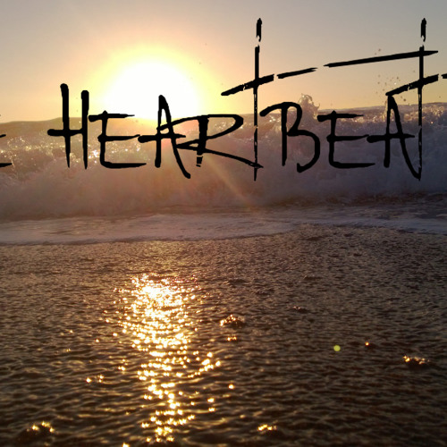 One Heartbeat (Original Mix)