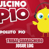 PULCINO PIO - El Pollito Pio - Josue Log (DESCARGA DESCRIPCION)