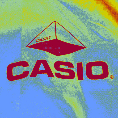 CZ's Nuts - Document of Casio CZ-5000 patches (2011-2013)