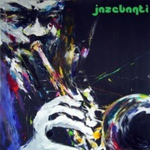 BeyonDrap - Judahrap - Cij / Jaze Baqti beats / Fluida realidad