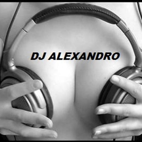 Reggaeton 2013 mix