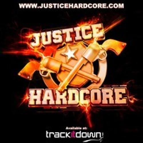 Doughboy- Justice Hardcore Promo Mix