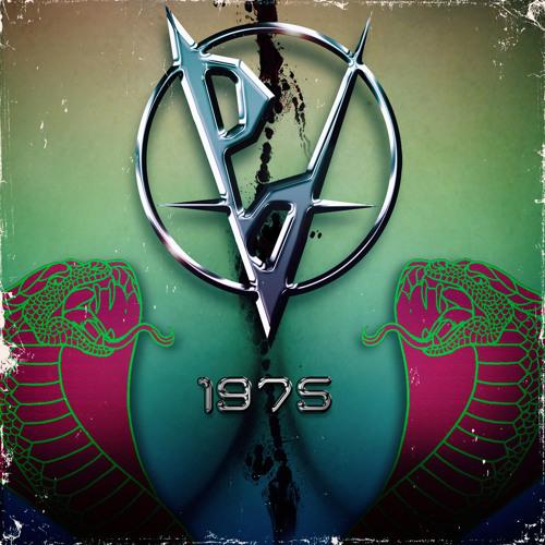 1975 - Skunk Rock Mix (BioElectric)