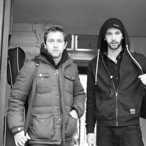 LES FRANGINS LIVE BLUES BROTHERS + BUFFALO SPRINGFIELD
