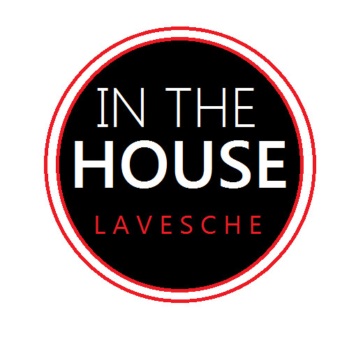 In The House (Lavesche)