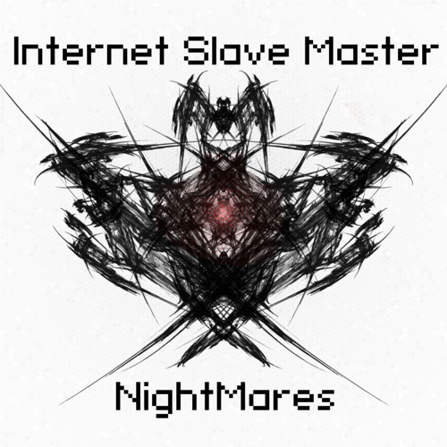 Internet Slave Master - Love [elska002]