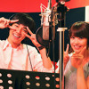 Believe in Love (Duet Cover) Peter & Wenny