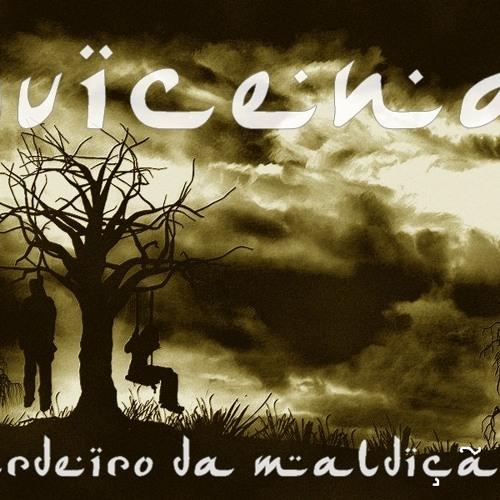 Réu Avicena- Herdeiro da maldição ( Prod. Afrosamuray)