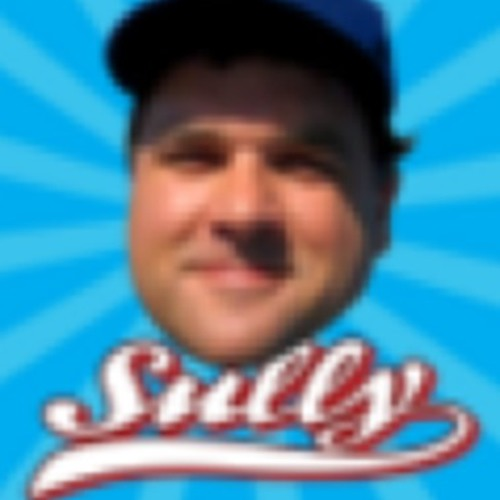 Ep. 123 - Sully and his wife talk about Curt Schilling's sock and cloning - 2-23-2013