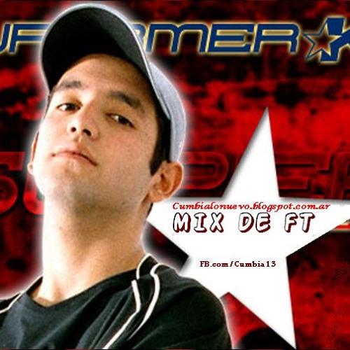 Ft Supermerk2 Mix