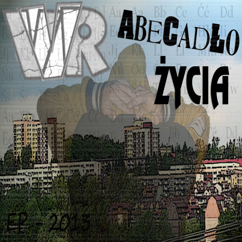 03. WR - Bolesna Porażka [EP 2013]