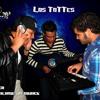 Los Tottes - Regalame un Muack Pro. Carlos Garcia-Five Stars Music