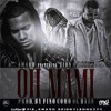Amaro Ft. Zion Y Lennox - Oh Mami (Official Remix)