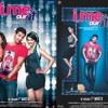 Naa Jaane Kahan Se Aaya ★I Me Aur Main★ (DJ ROCKY CLUB ROME EDITION)
